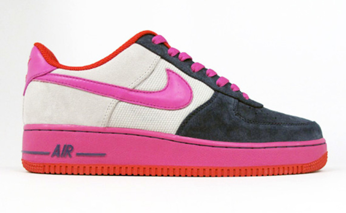 nike-id-air-force-1-new-design-options-06
