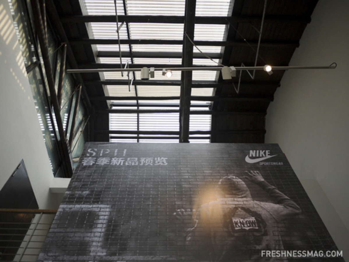 nike-sportswear-spring-2011-preview-china-media-summit-04