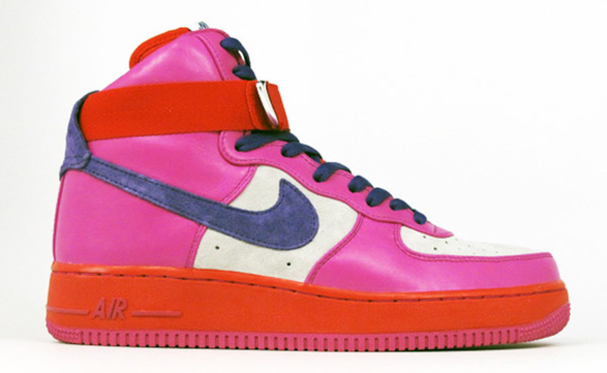 nike-id-air-force-1-new-design-options-17