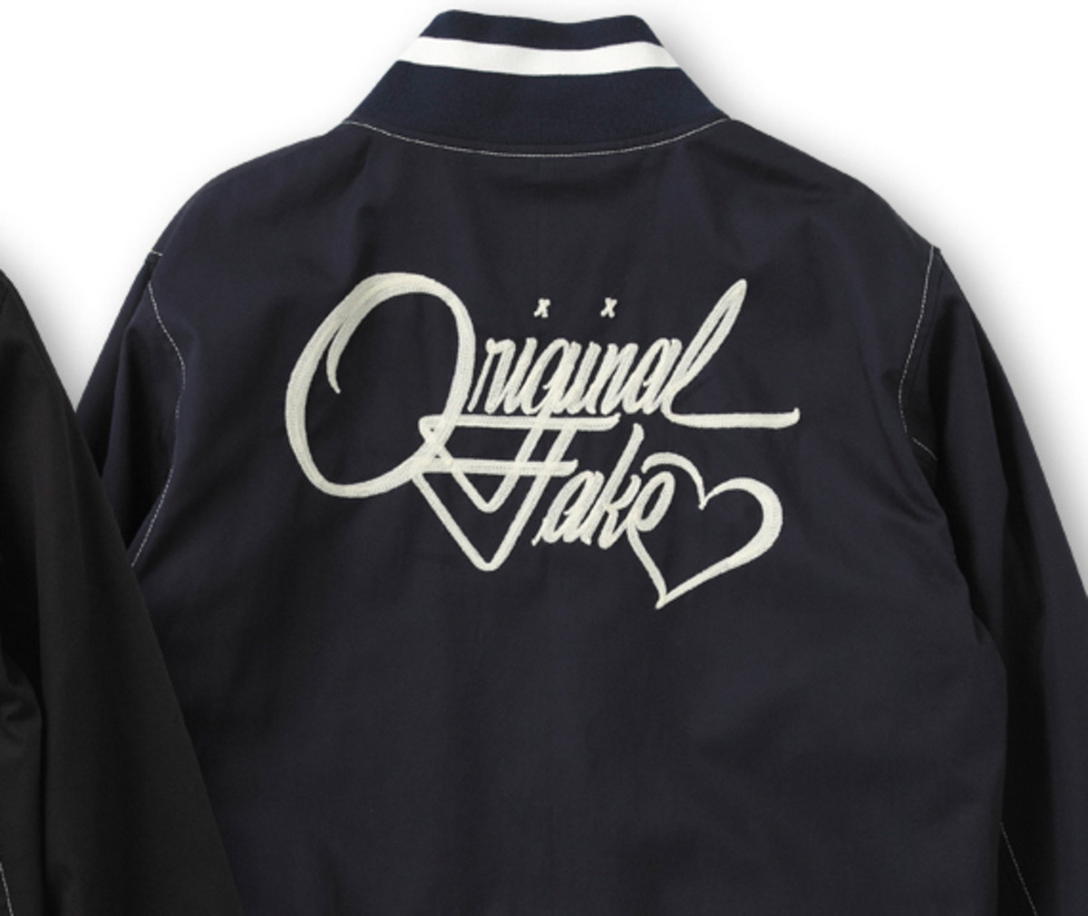 original-fake-spring-summer-2011-outerwear-11