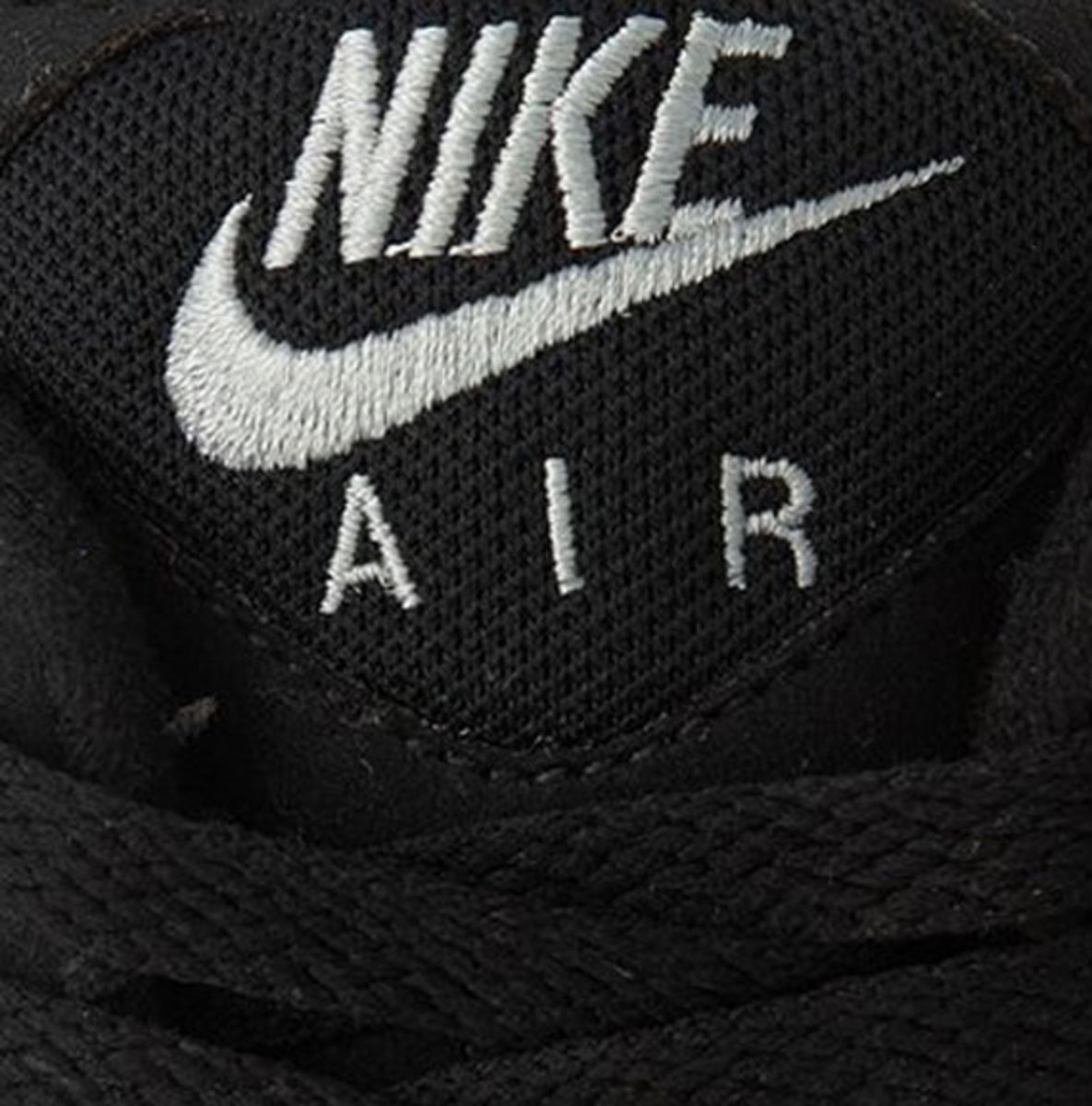 nike-air-pegasus-black-6