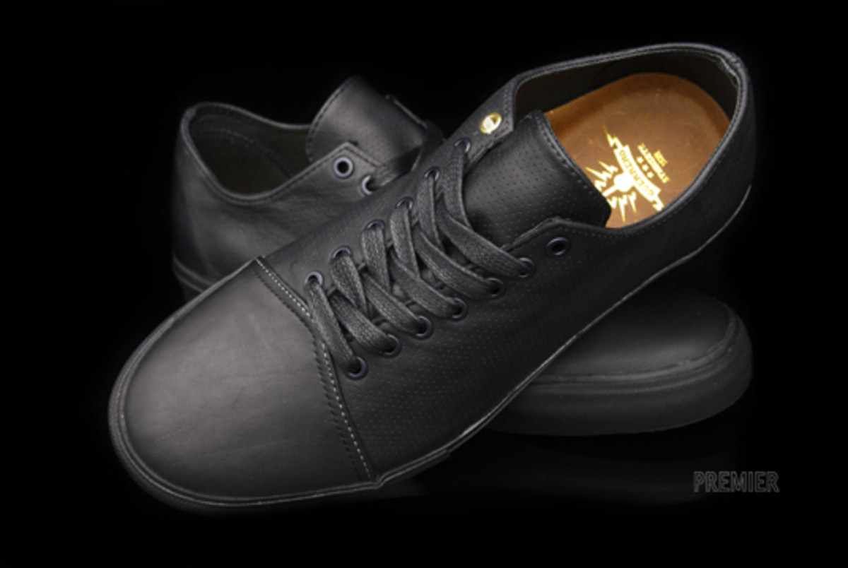 vans syndicate tommy guerrero 6