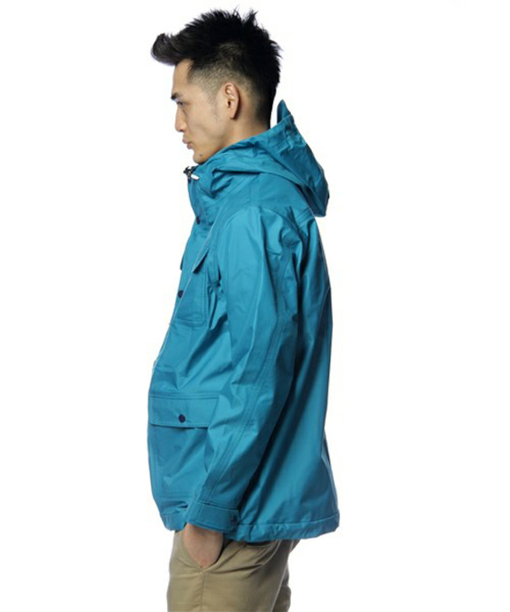 ftc-saglife-3-layer-mountain-jacket-06