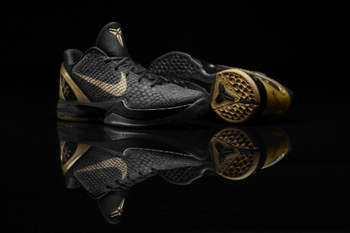9d8be66c541a Converse + Jordan Brand + Nike - Black History Month Collection ...