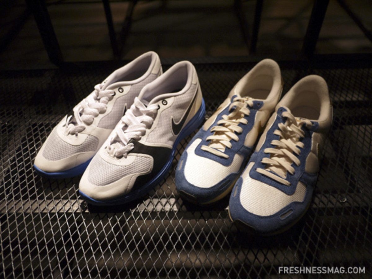 nike-sportswear-spring-2011-preview-china-media-summit-16