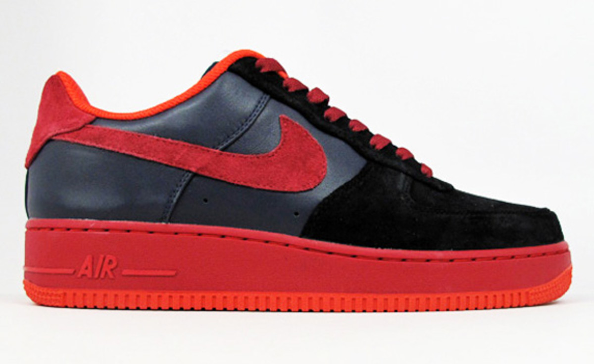 nike-id-air-force-1-new-design-options-04