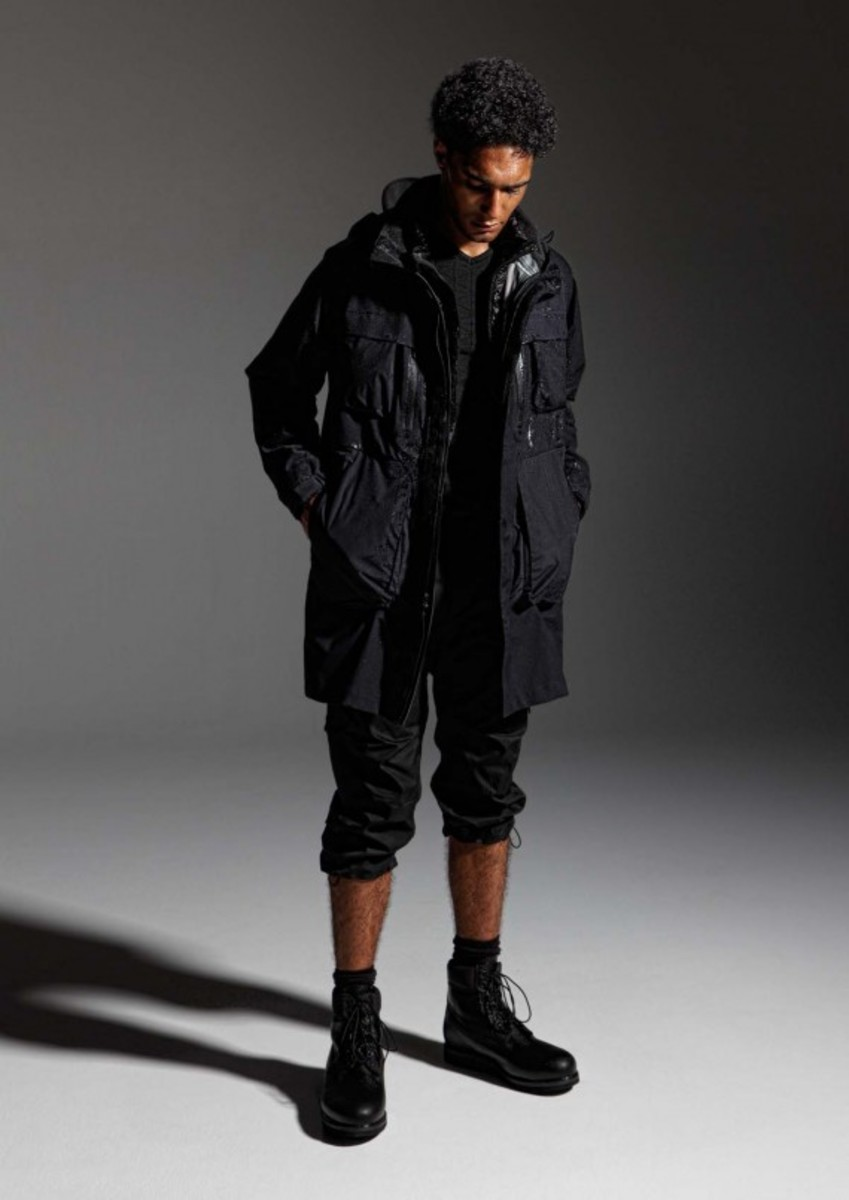 White_Mountaineering_BLK_Fall_Winter_2010_Collection_6