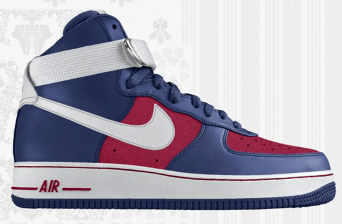 nikeid-nike-air-force-1-low-high-design-option-05