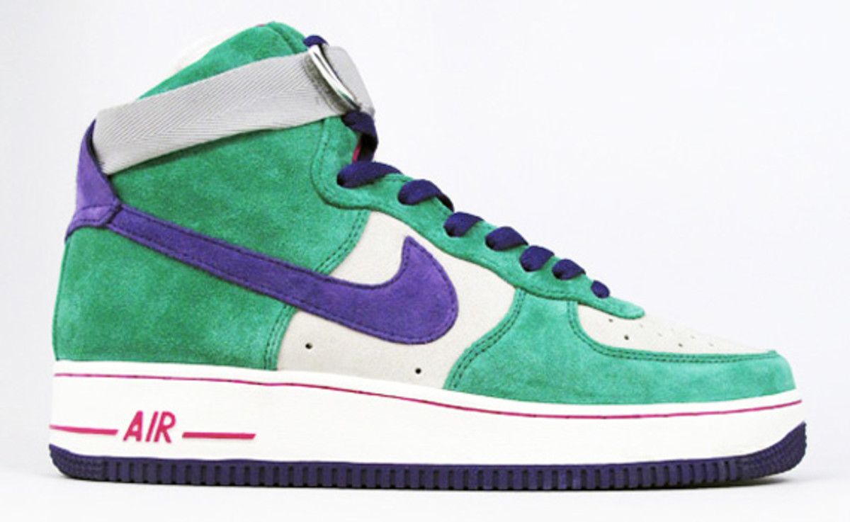nike-id-air-force-1-new-design-options-22