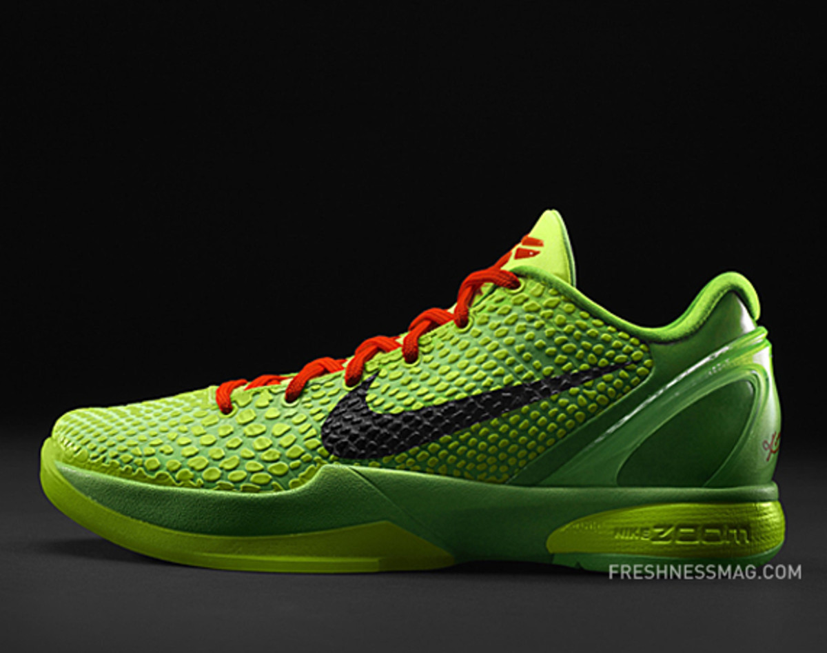 nike-basketball-christmas-day-2010-02c
