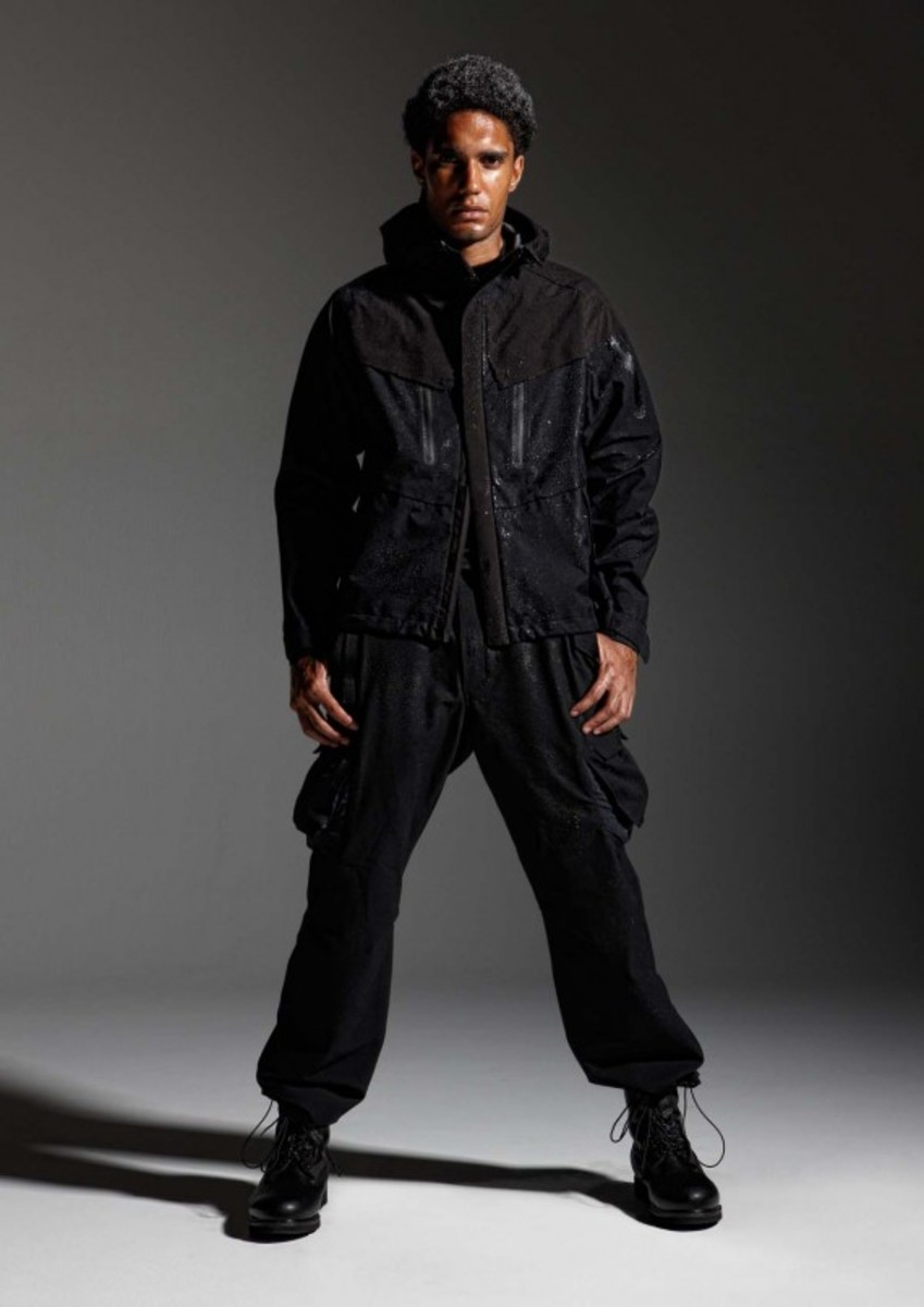 White_Mountaineering_BLK_Fall_Winter_2010_Collection_5