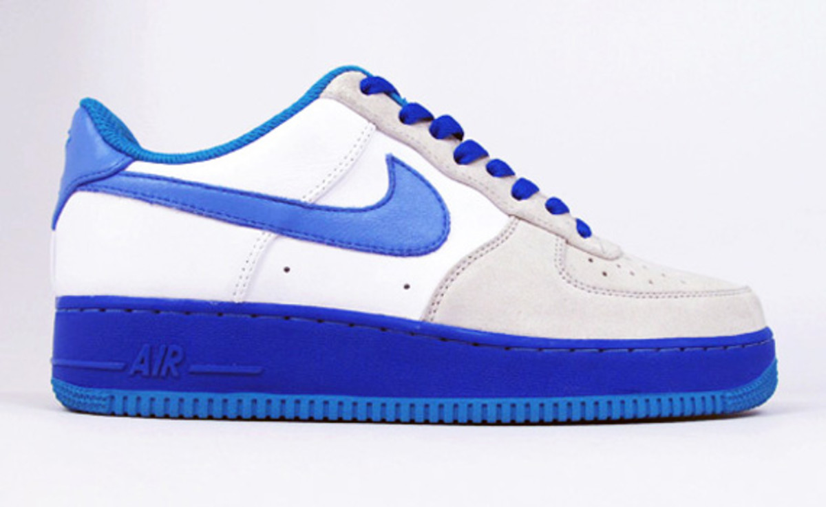 nike-id-air-force-1-new-design-options-30