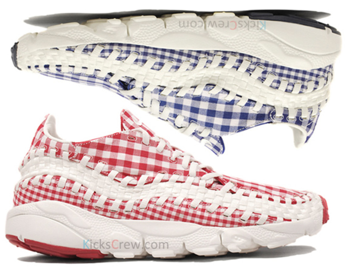 nike-air-footscape-woven-freemotion-00