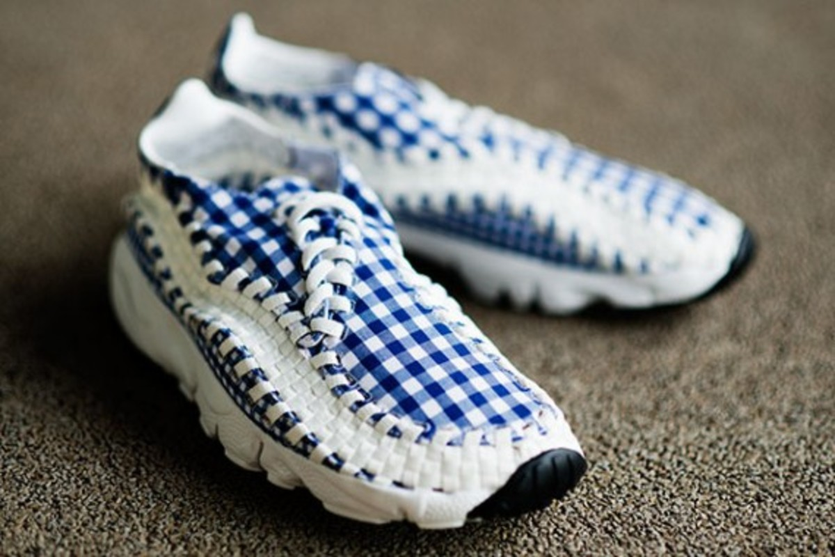 nike-air-woven-footscape-freemotion-gingham-04