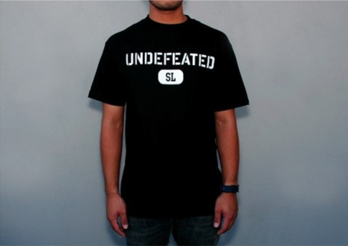 UNDFTD - August New Releases - 4
