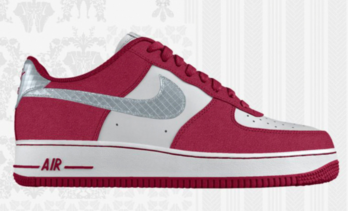 nikeid-nike-air-force-1-low-high-design-option-02