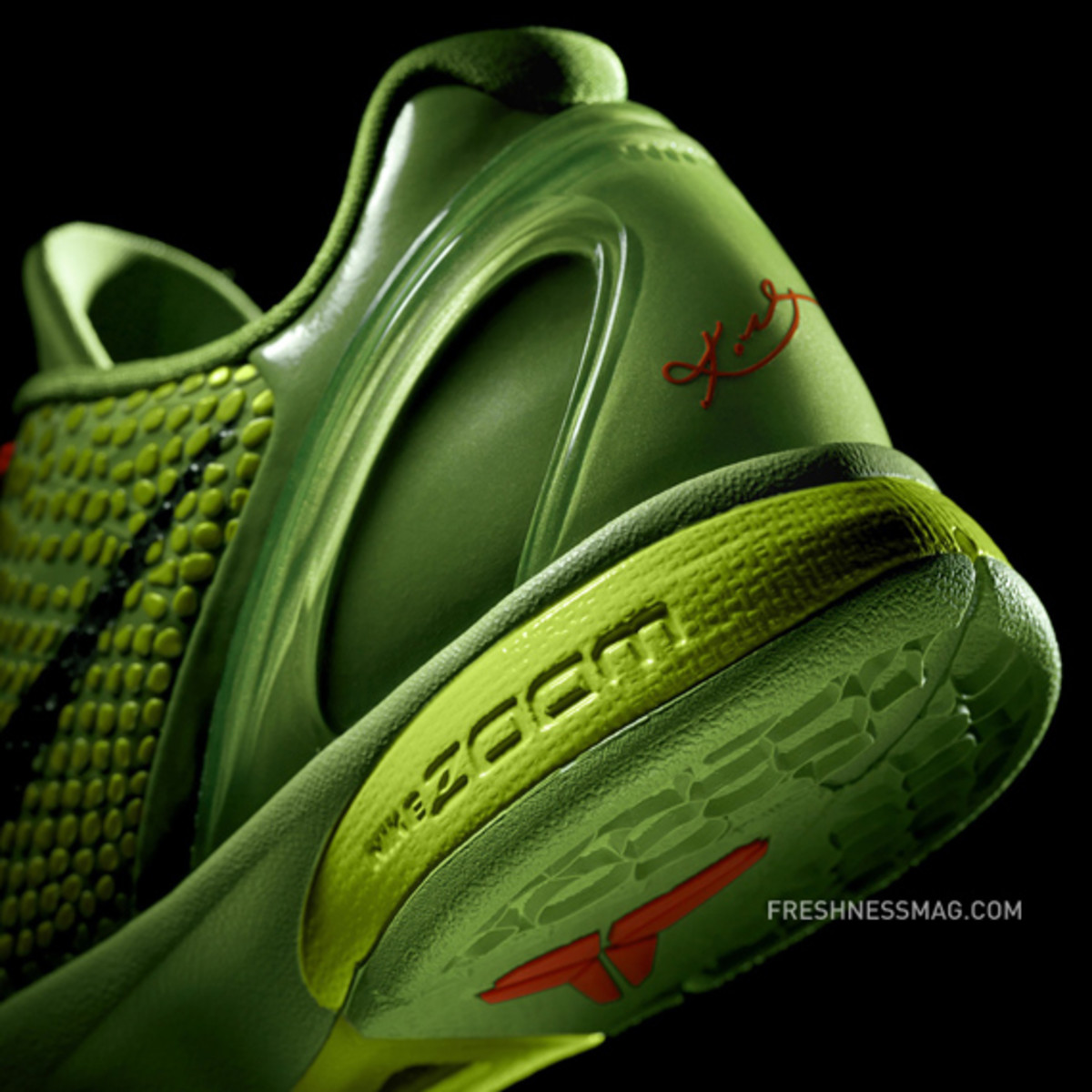 nike-basketball-christmas-day-2010-02a