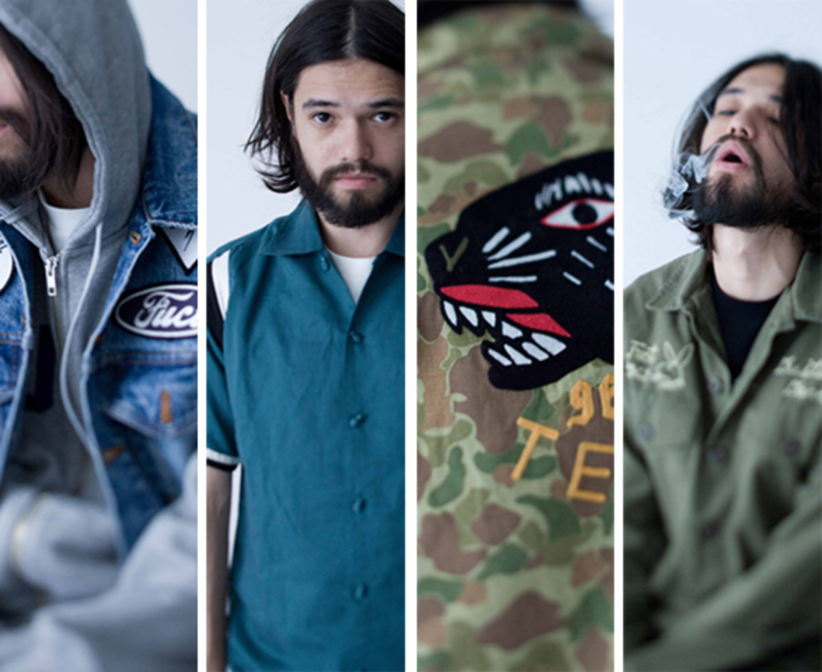 FUCT-Spring-Summer-2011-1