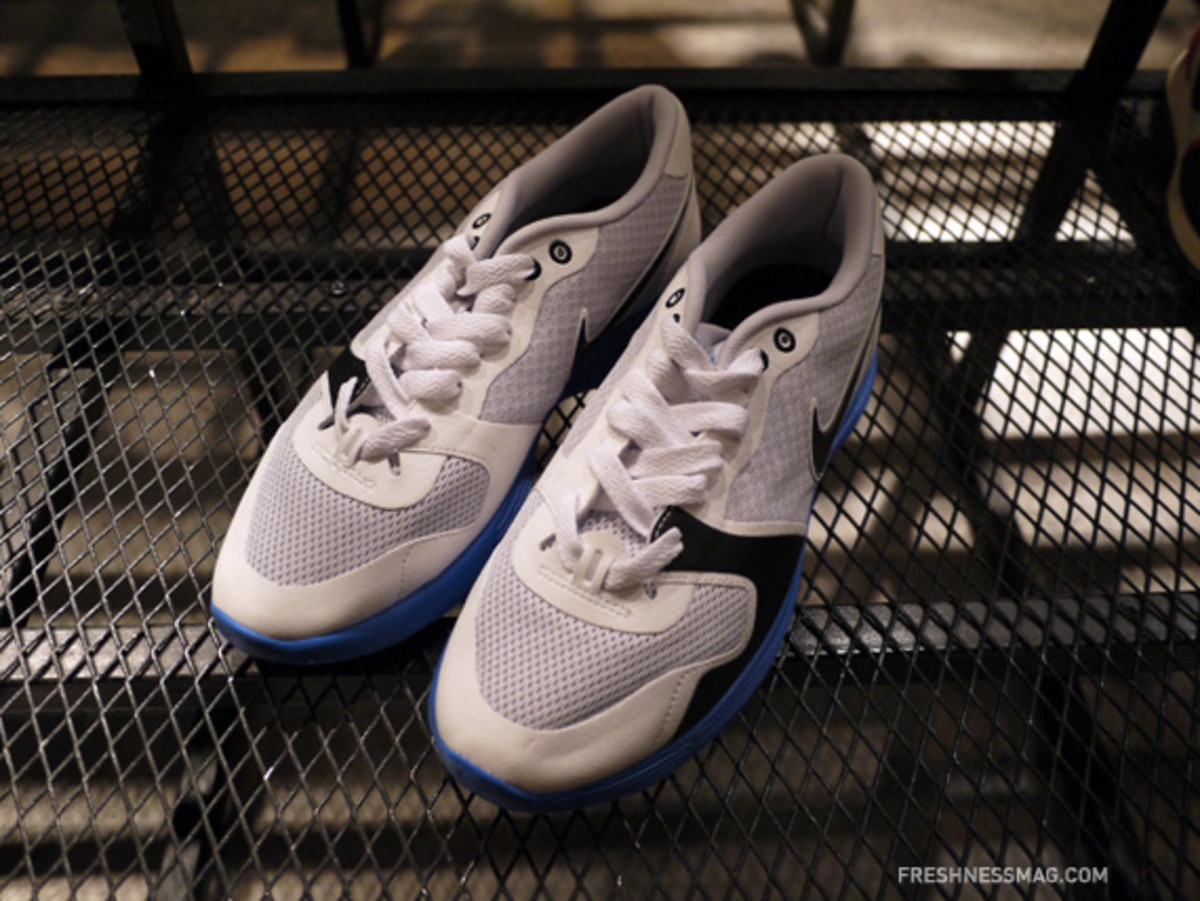 nike-sportswear-spring-2011-preview-china-media-summit-21