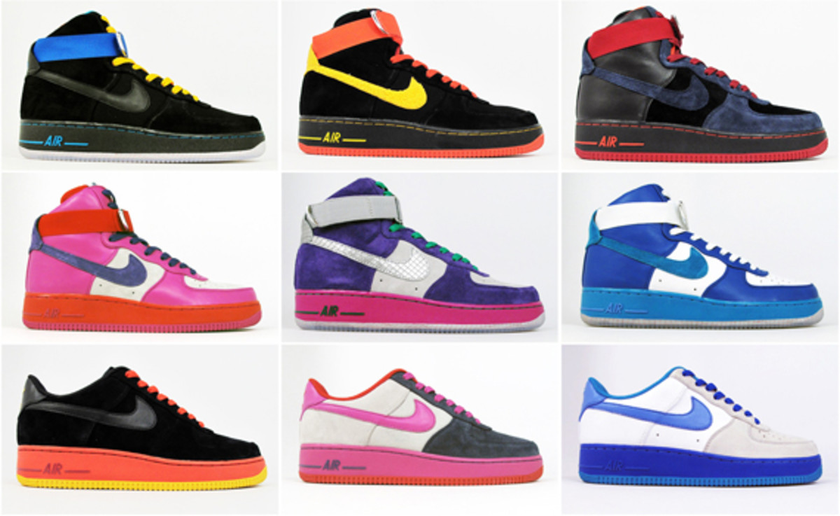 For Id 93260 Code Air High Force 1 499bc Promo Nike m8n0yvNwO