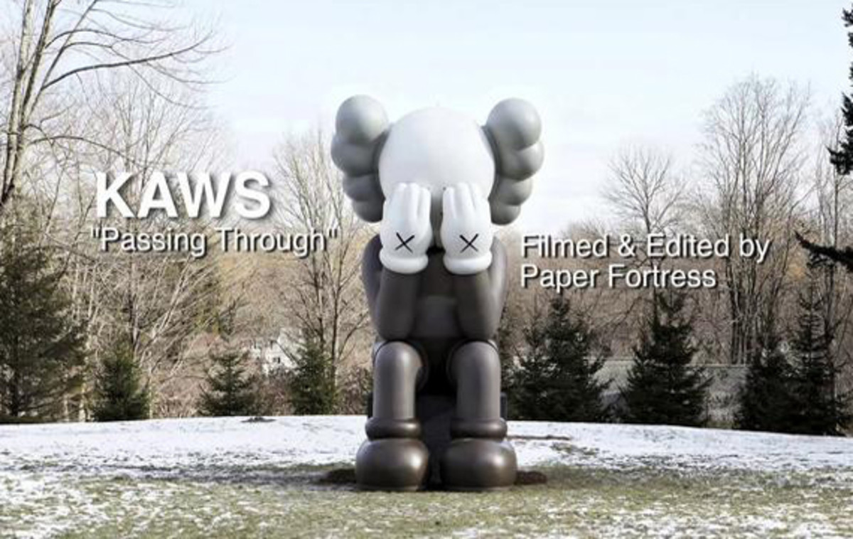 paper-fortress-kaws-companion-passing-through-01