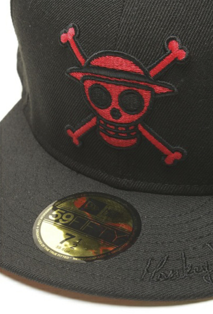 one-piece-new-era-59fifty-monkey-luffy-06