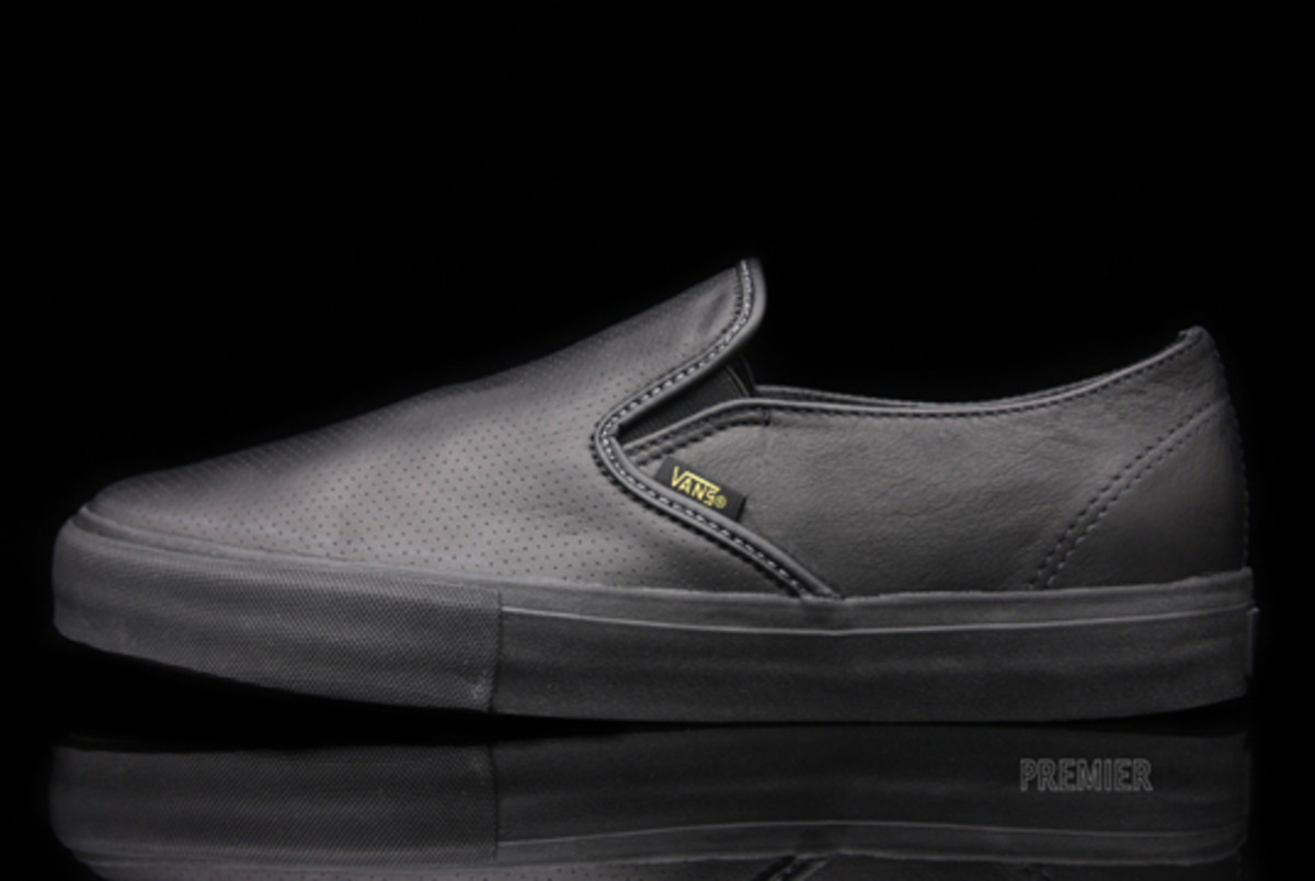 vans syndicate tommy guerrero 8