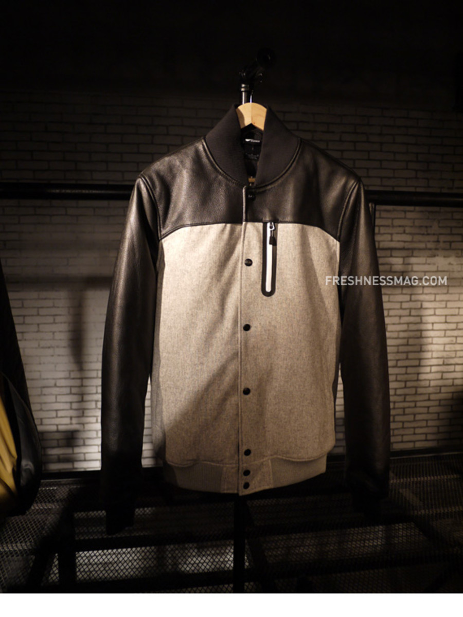 nike-sportswear-spring-2011-preview-china-media-summit-59