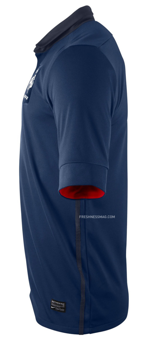 nike-french-football-federation-official-jersey-06