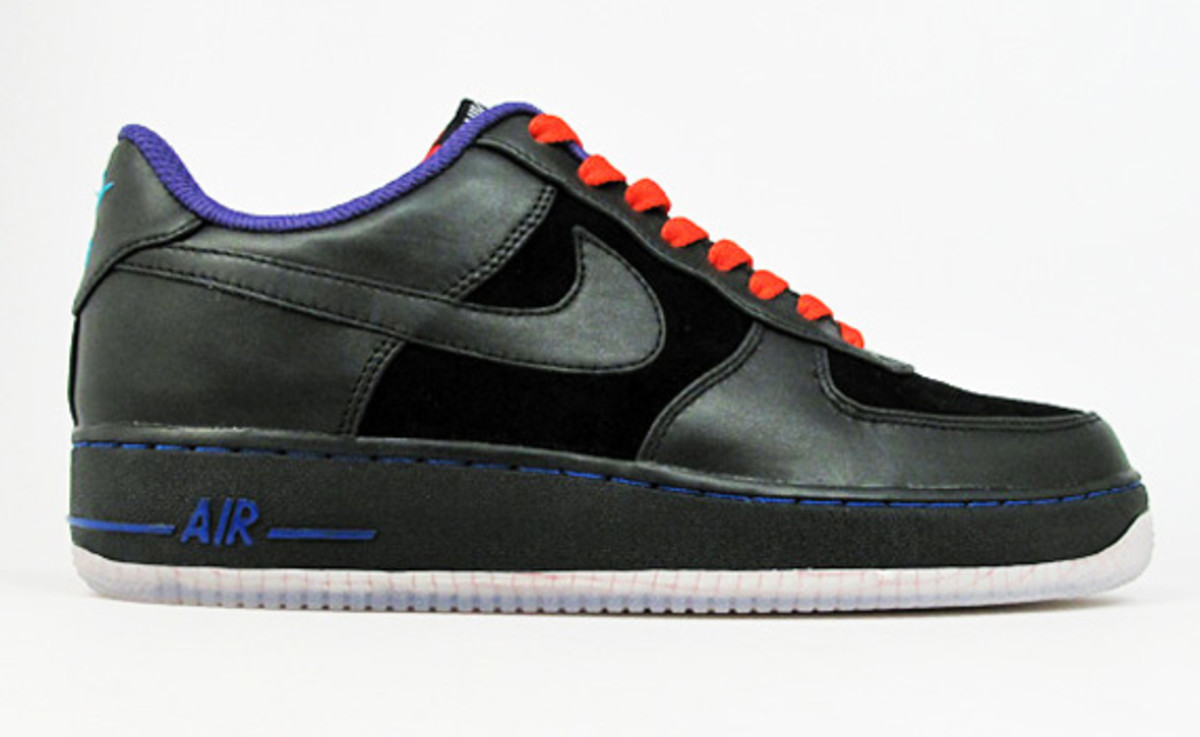 nike-id-air-force-1-new-design-options-02