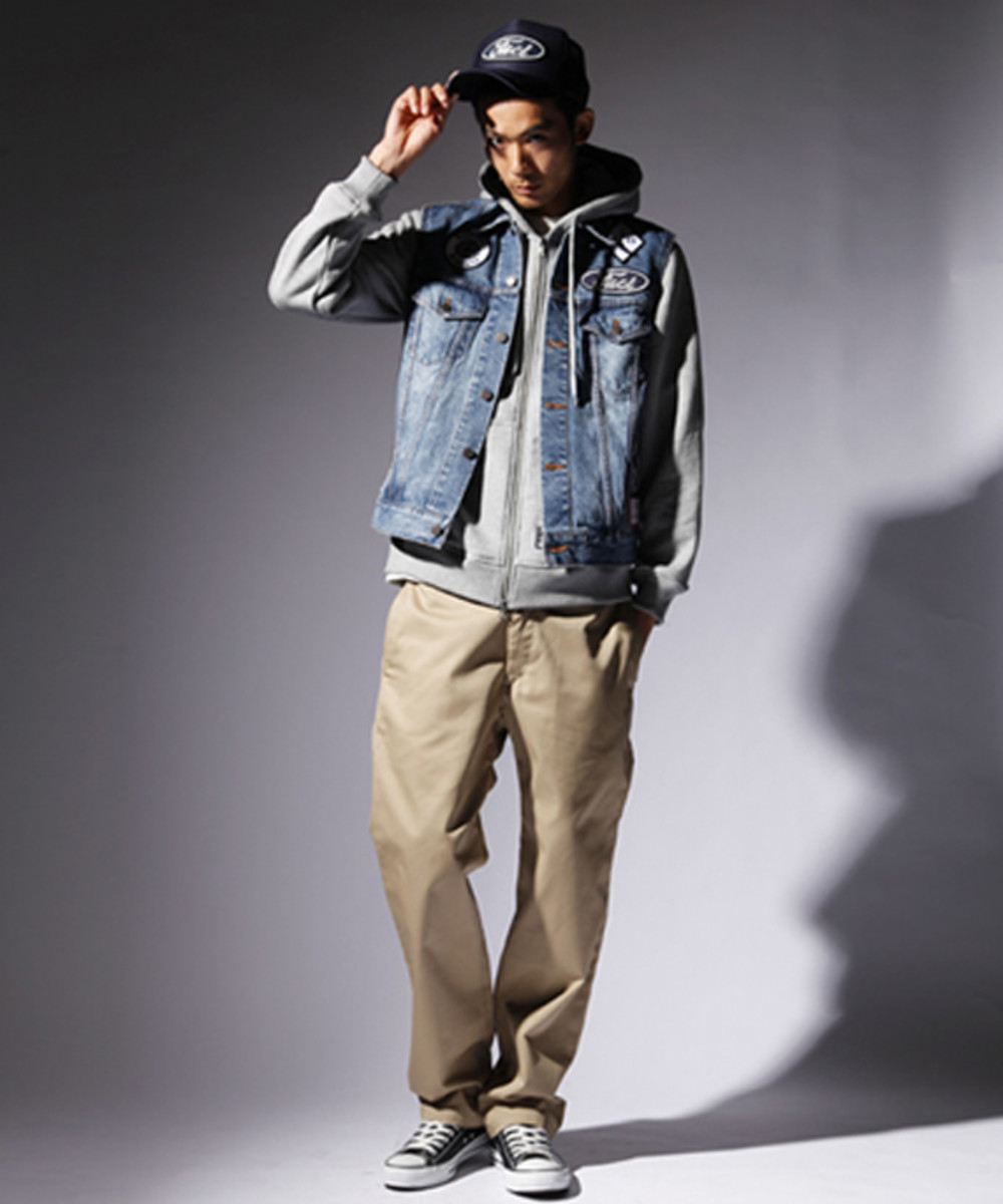 FUCT-Spring-Summer-2011-5