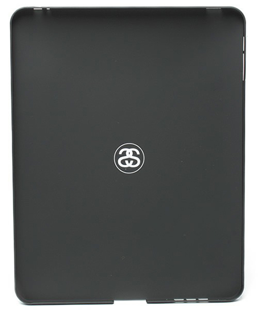 stussy-double-ss-ipad cover-02