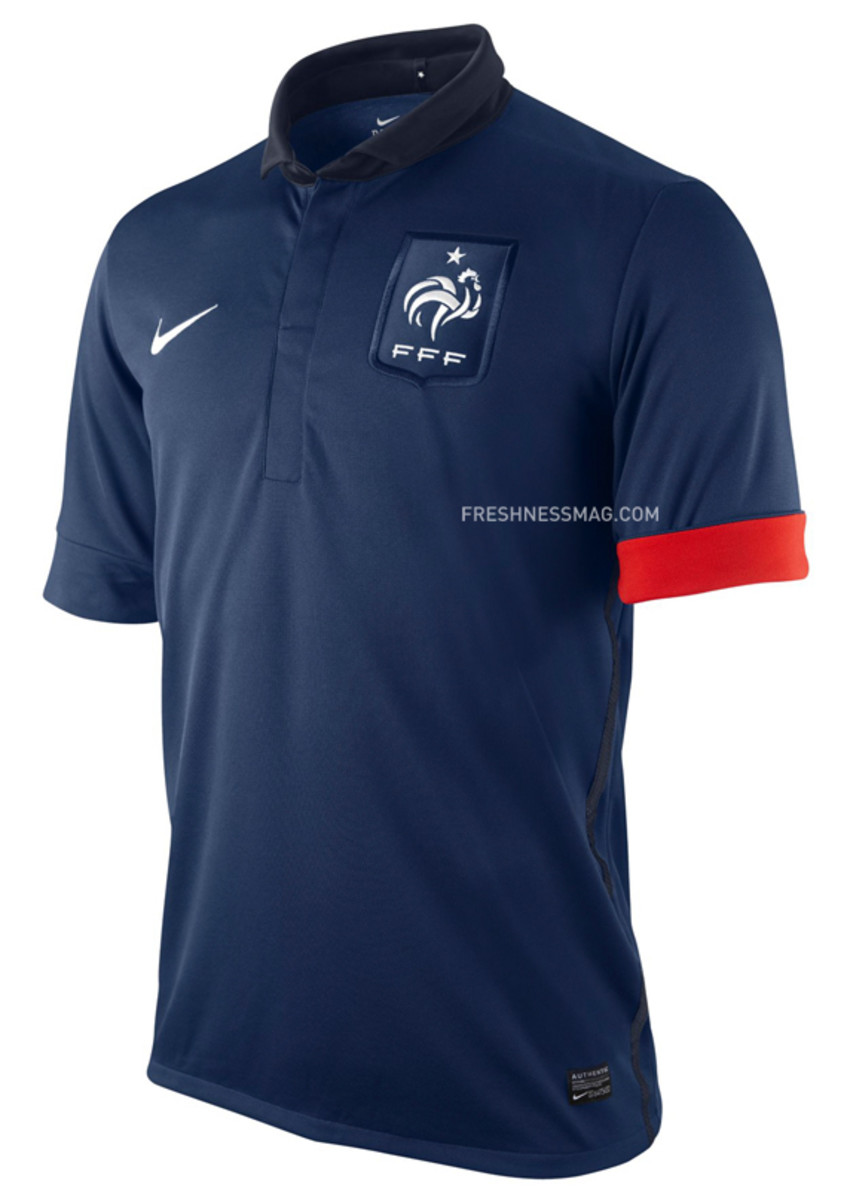 nike-french-football-federation-official-jersey-03