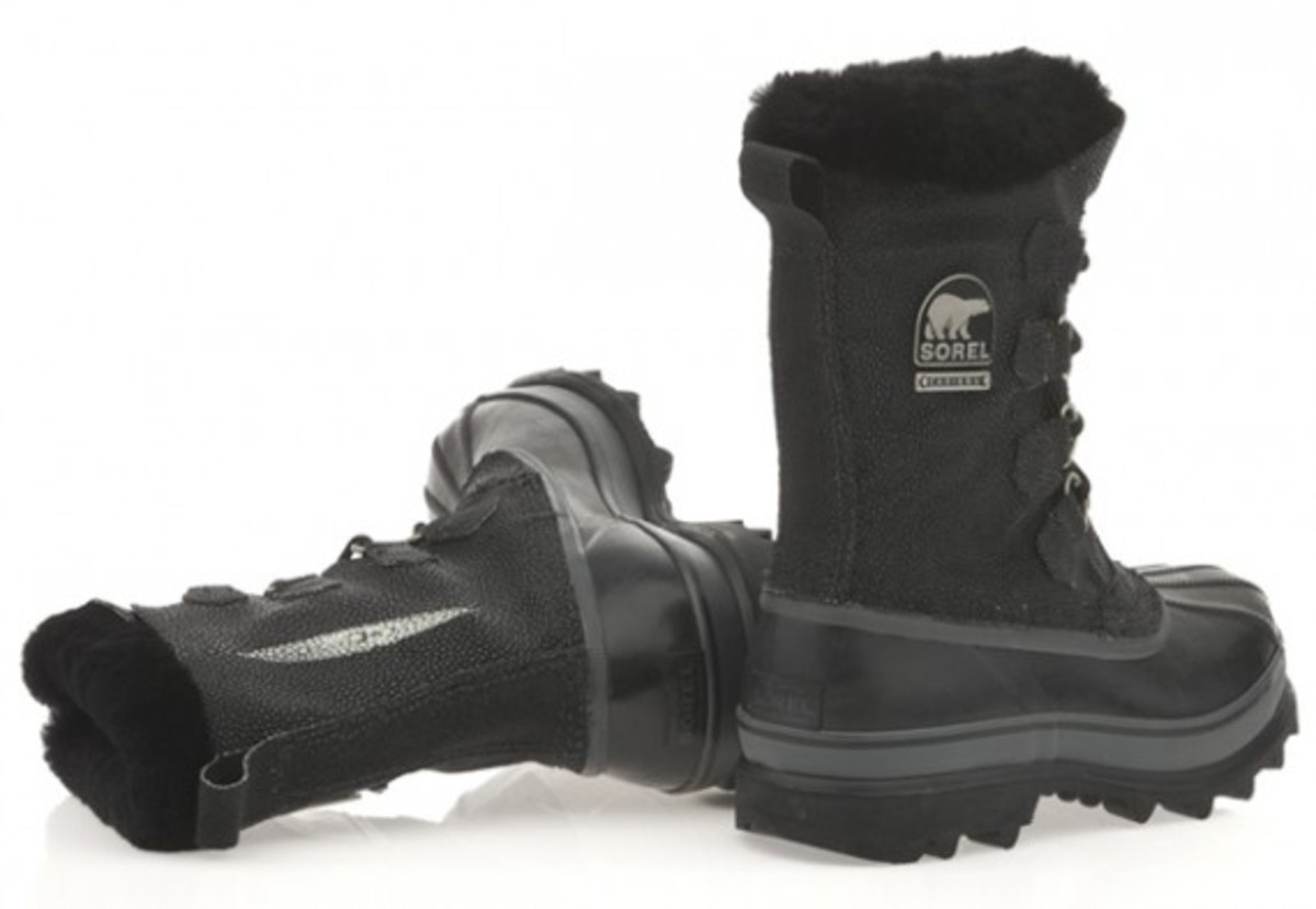 sorel-caribou-stingray-boots-00