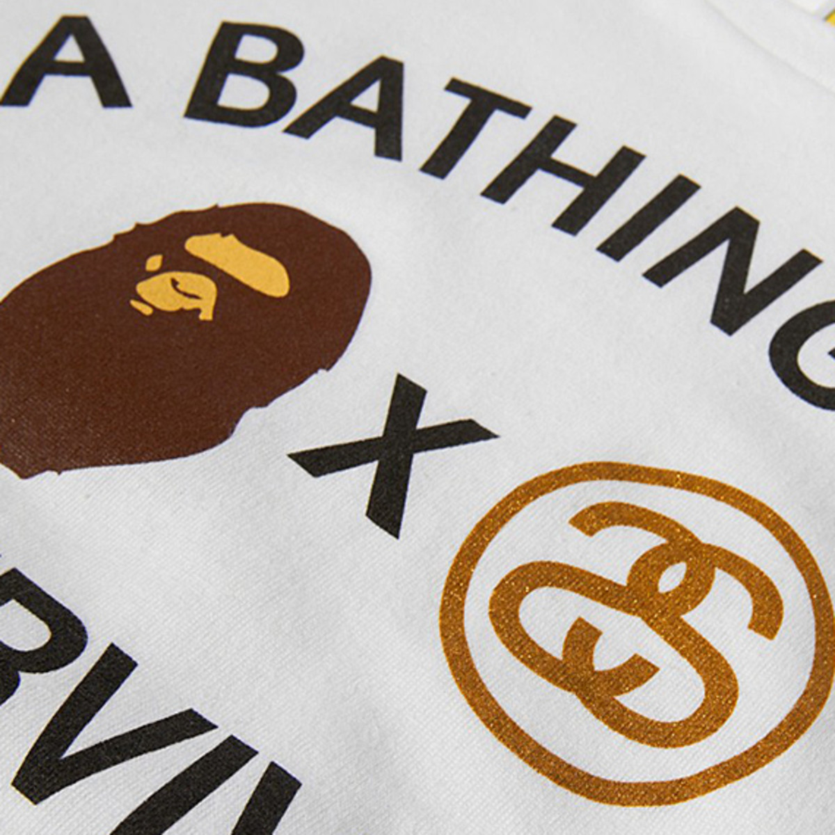 bape-stussy-survival-fittest-last-delivery-01