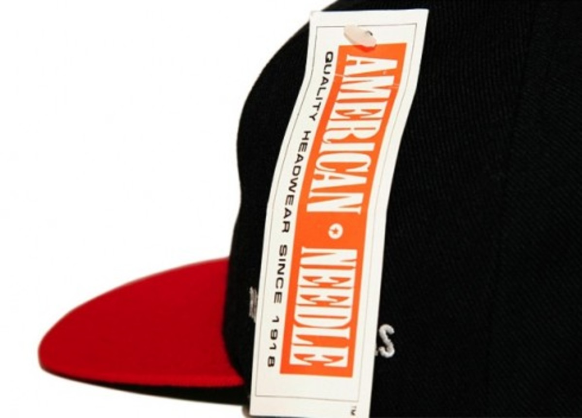 UNDFTD - August New Releases - 3
