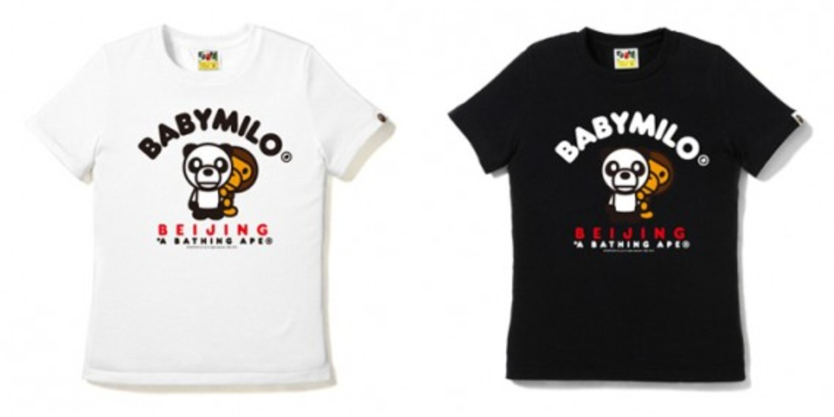 bape-store-beijing-exclusives-03