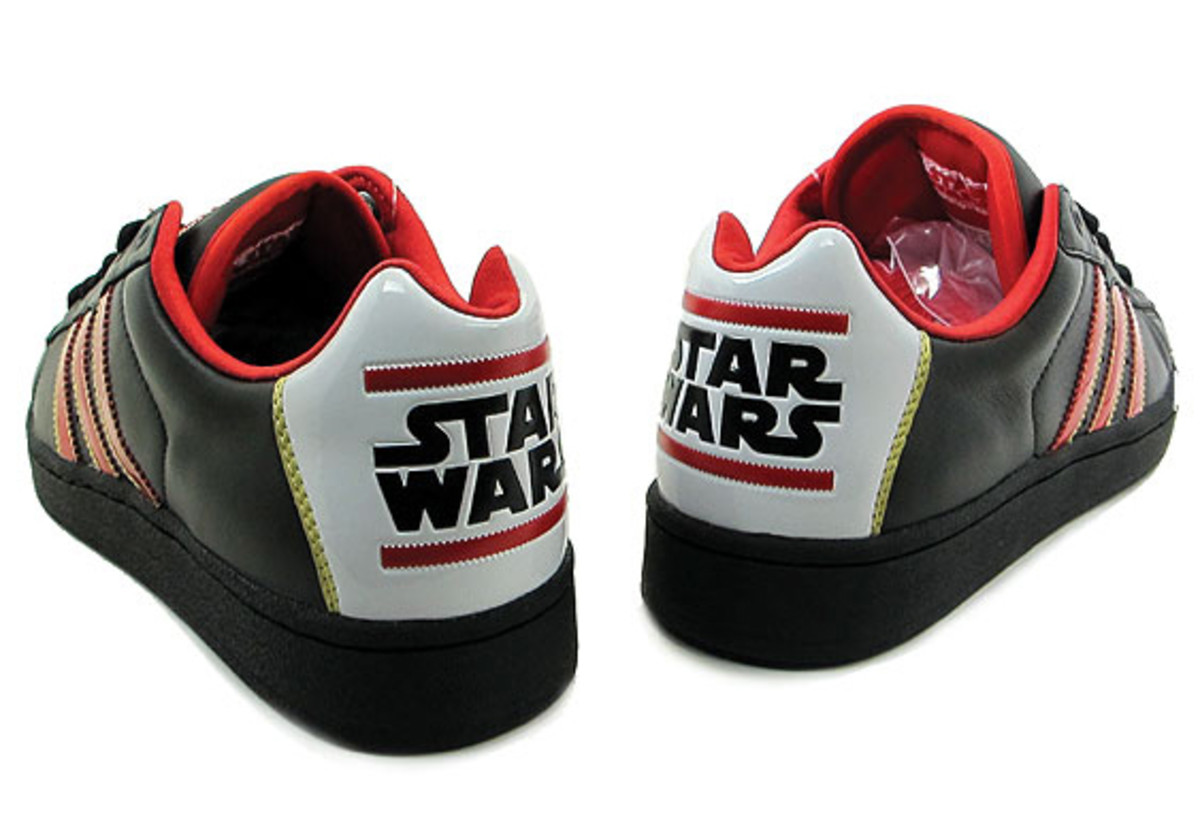star-wars-adidas-originals-ultrastar-03