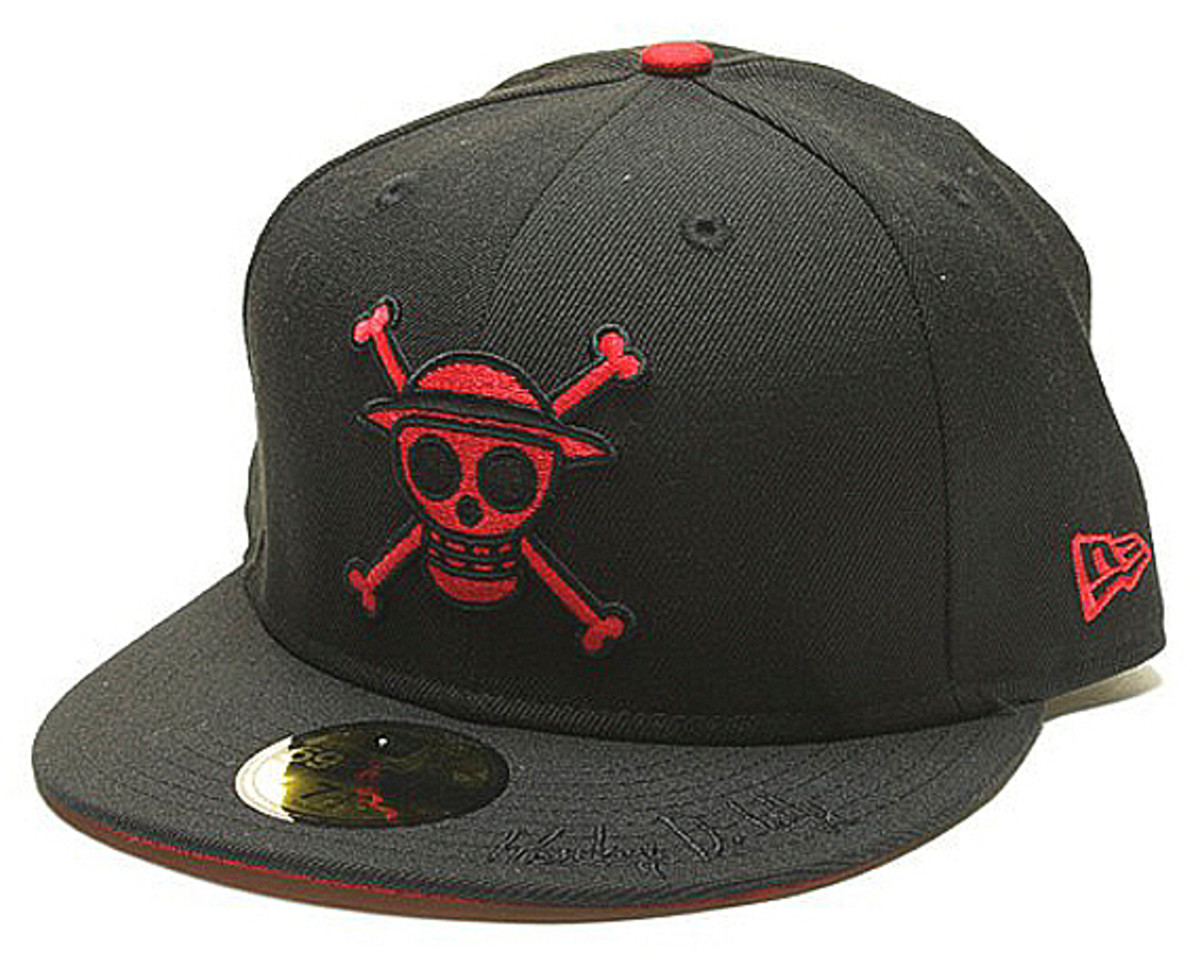 one-piece-new-era-59fifty-monkey-luffy-01