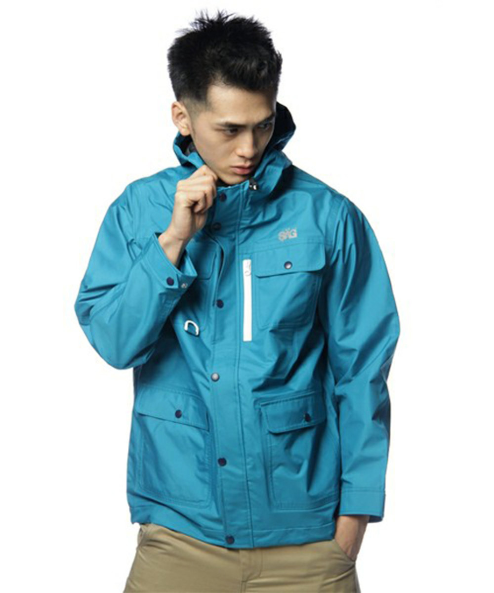 ftc-saglife-3-layer-mountain-jacket-05