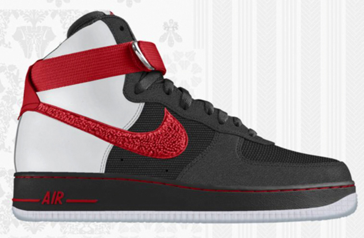 nikeid-nike-air-force-1-low-high-design-option-06