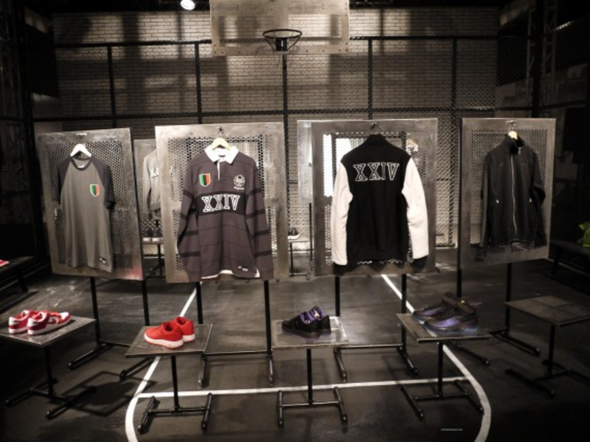 nike-sportswear-spring-2011-preview-china-media-summit-08