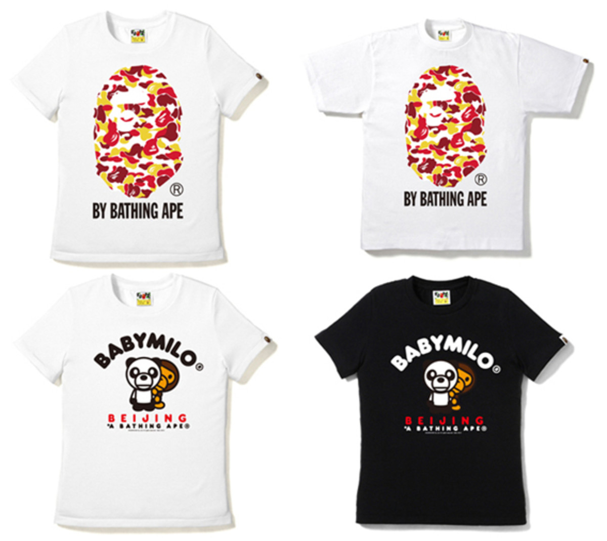 bape-store-beijing-exclusives-01