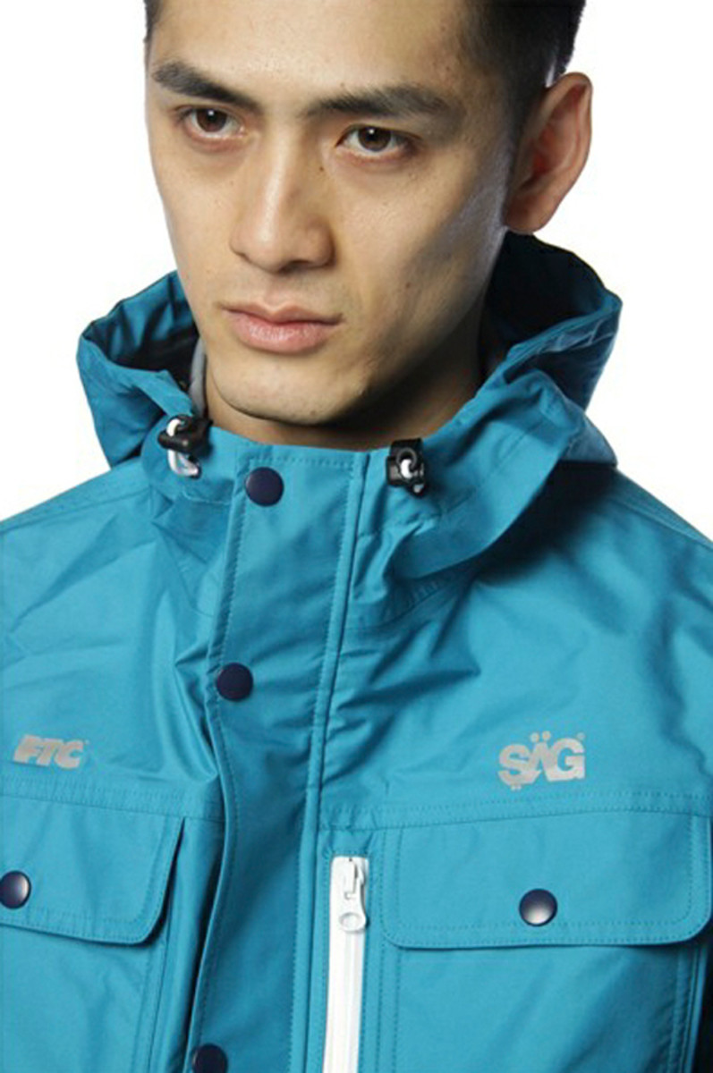 ftc-saglife-3-layer-mountain-jacket-11
