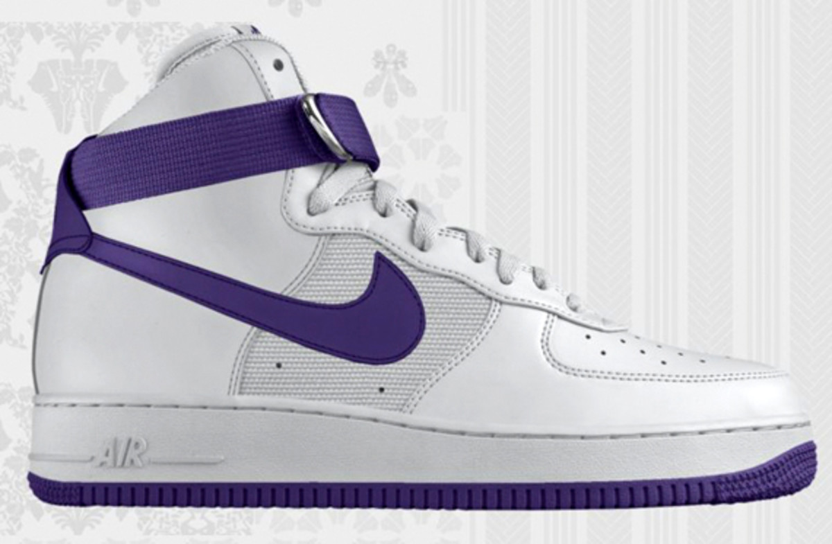 nikeid-nike-air-force-1-low-high-design-option-04