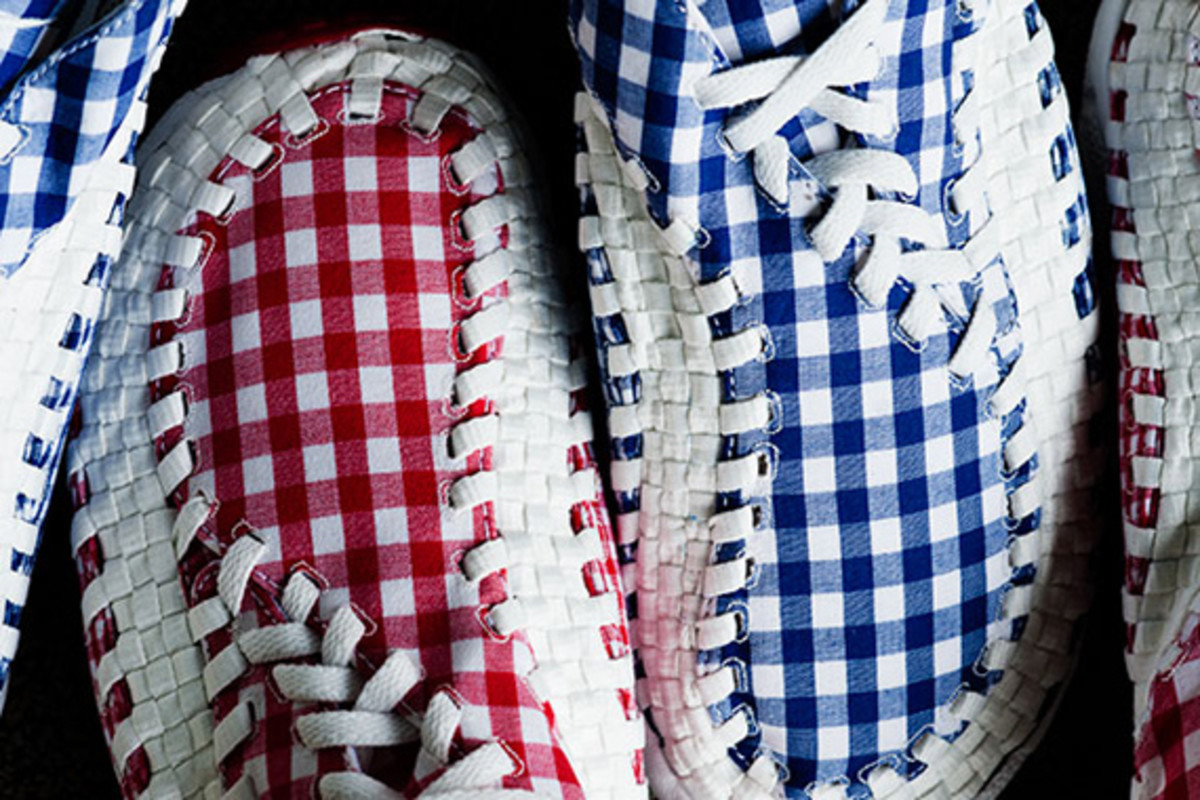 nike-air-woven-footscape-freemotion-gingham-01