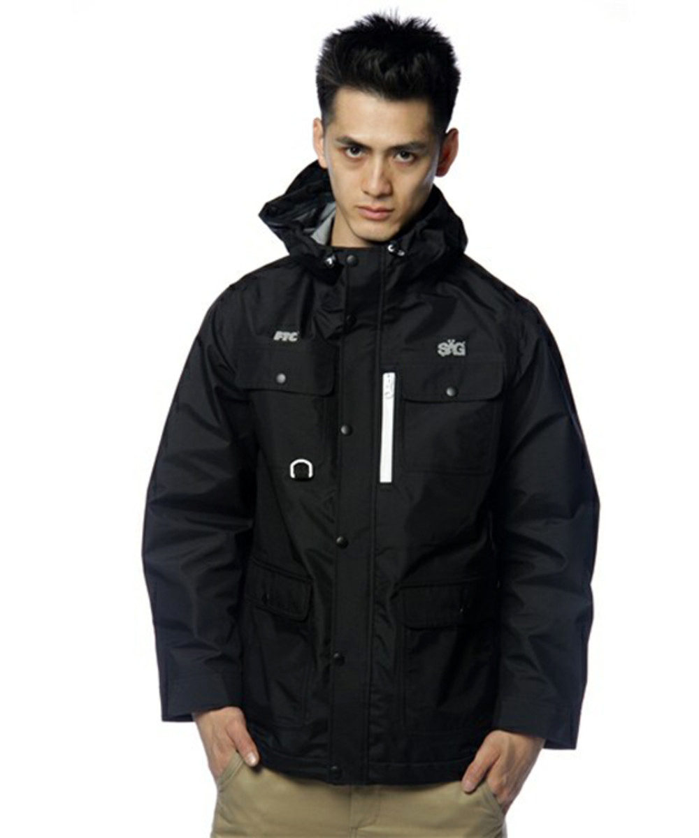 ftc-saglife-3-layer-mountain-jacket-03