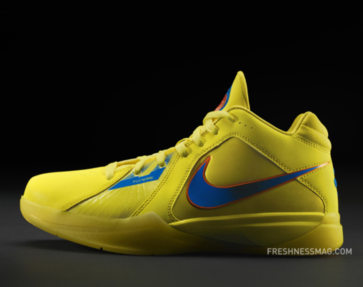 nike-basketball-christmas-day-2010-01c