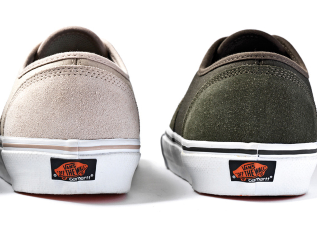 carhartt-vans-authentic-01