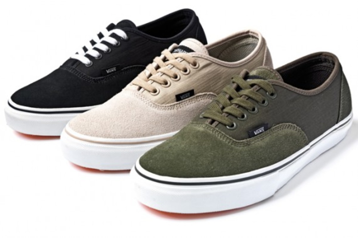 carhartt-vans-authentic-02